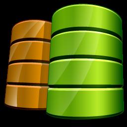 Custom Database Programming