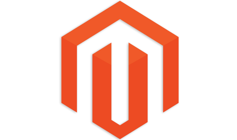 Dynamically Hide Custom Options in Magento