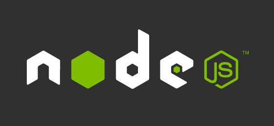 Node js – EJS Function in Module
